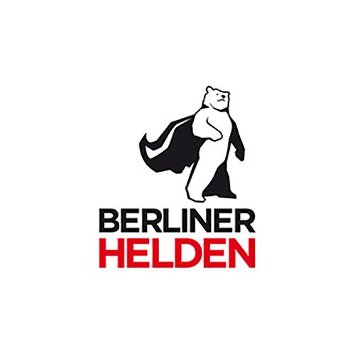 Berliner Helden