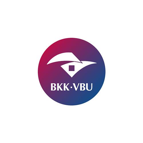 BKK VBU