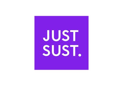 Just Sust.