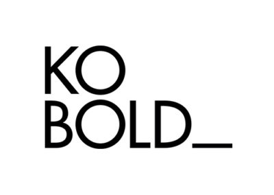 Kobold Berlin